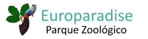 Europaradise